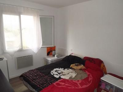 Location appartement Aussillon (81200)
