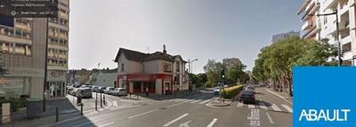 Location Boutique Saint-Lys
