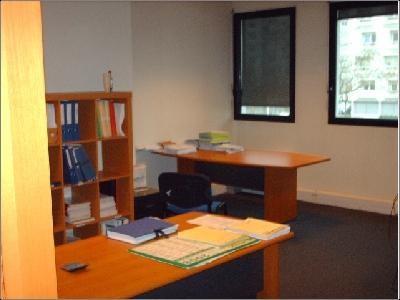 location bureau vaulx en velin rh ne 69 670 m r f rence n 10514. Black Bedroom Furniture Sets. Home Design Ideas