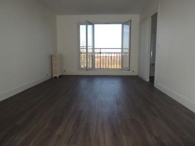 Appartement Poissy 4 pièce (s) 65 m²