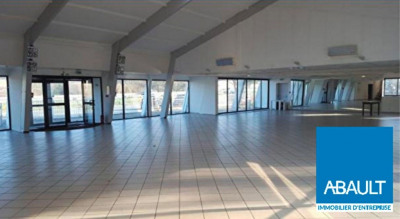 Location Boutique Artigues-près-Bordeaux
