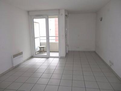 Appartement Lyon 1 pièce 29 m²
