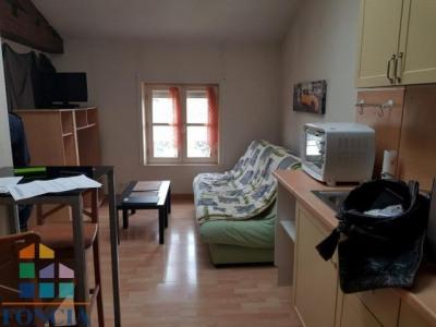 Bergerac 1 pièce 30 m²
