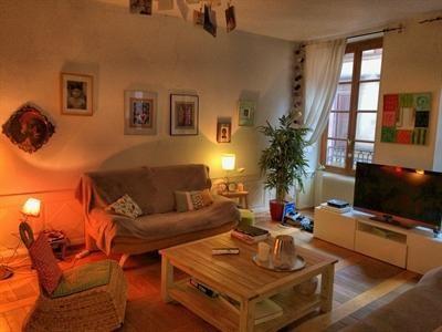 Vente appartement Colmar 221000€ - Photo 2