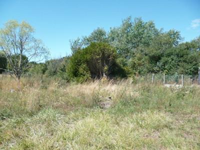 Terrain proche centre La Turballe