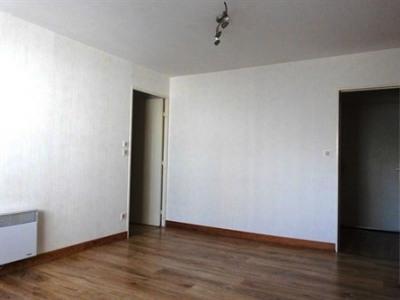 Vente Appartement 2 pièces La Rochelle-(47,2 m2)-154 000 ?