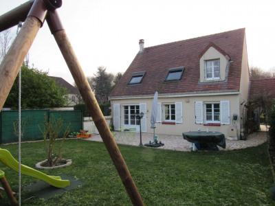Maison Lesigny 6 pièce (s) 118 m²