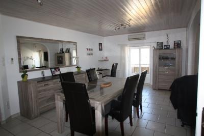 Venta  - Apartamento 3 habitaciones - 90 m2 - Ruoms - Photo