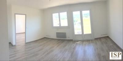 APPARTEMENT AIX EN PROVENCE - 4 pièce(s) - 67.12 m2
