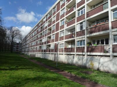 Appartement Verneuil Sur Seine 3 pièce (s) 61 m²