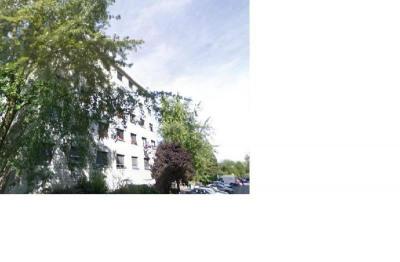 Vente appartement Grigny (91350)