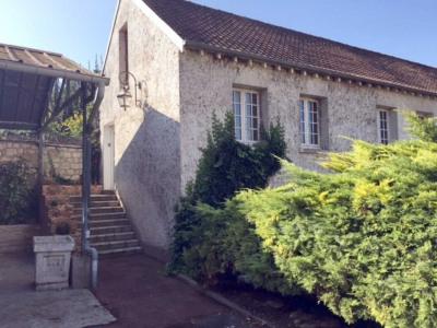 Location Bureau Champagne-sur-Oise