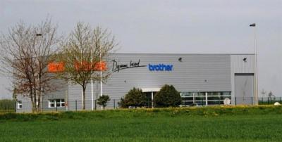 Vente Local d'activités / Entrepôt Estrées-Deniécourt