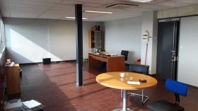 Vente Bureau Mérignac 2