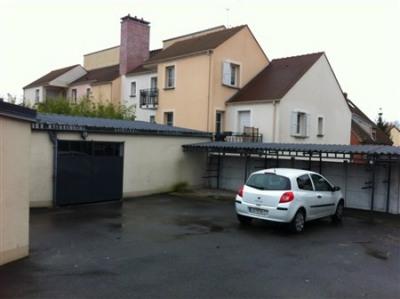 Location Local d'activités / Entrepôt Vaires-sur-Marne