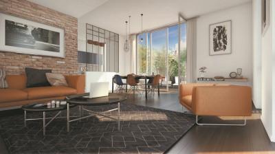 Appartement Studio,  m² - Paris 5ème (75005)