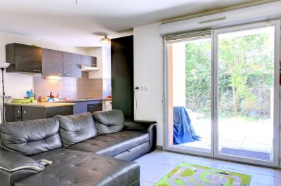 Appartement Blagnac 4 pièce (s) 74,40 m²
