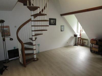 Appartement Le Port Marly 2 pièce(s) 54 m2