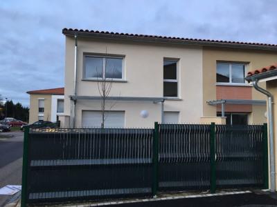 Villa 4 Zimmer, 88 m² - Cornebarrieu (31700)