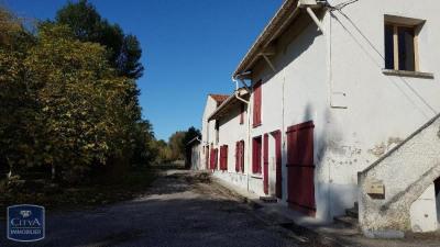 Vente maison / villa Saint Germain des Prés (81700)