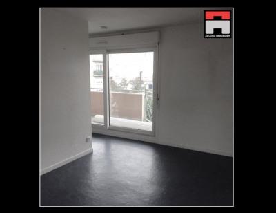 Appartement T1 bis 31500