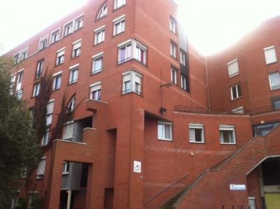 Appartement T2 sur V2
