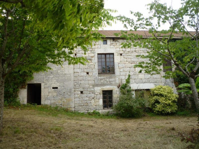 Maison à la campagne Tournon d Agenais