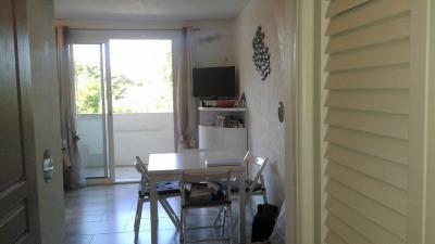 Saint-cyr-sur-mer studio