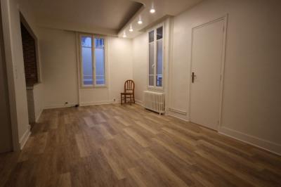 Appartement 2 pièces 50m² Courbevoie