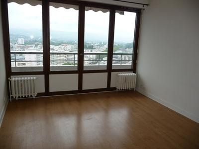 Location appartement Chambery 730€ CC - Photo 10