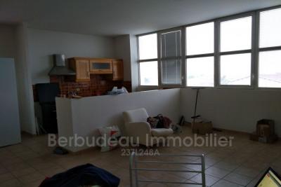 Locação - Apartamento 3 assoalhadas - 75 m2 - Carpentras - Photo