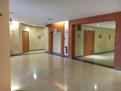 Location Bureau Osny