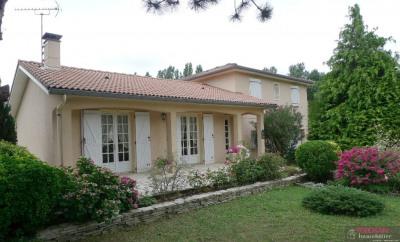 Vente maison / villa Escalquens 4 Mn (31750)