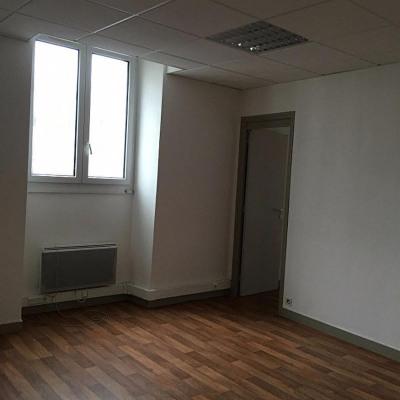 Location Bureau Brest