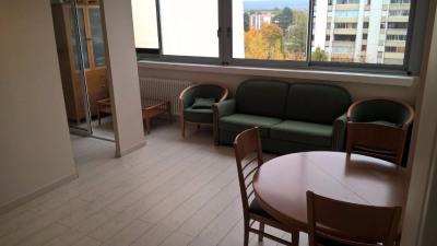 Appartement F2/3 Franconville 61 m²