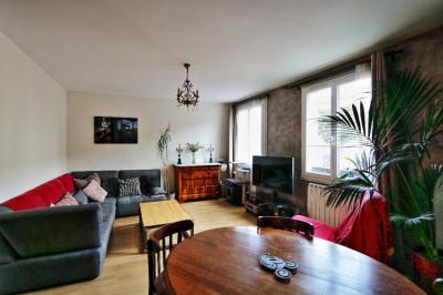 Appartement Vitry Sur Seine 3 pièce (s)