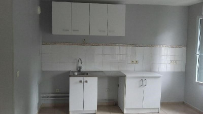 Location appartement Grigny (91350)