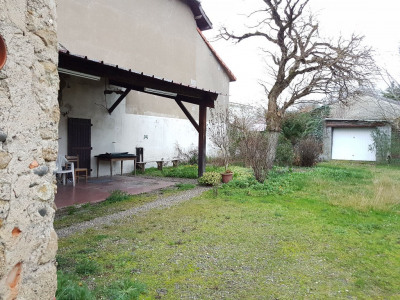 Maison Riscle 6 pièce (s) 140 m²