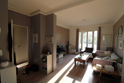 3 rooms, 68 m² - Marseille 5ème (13005)
