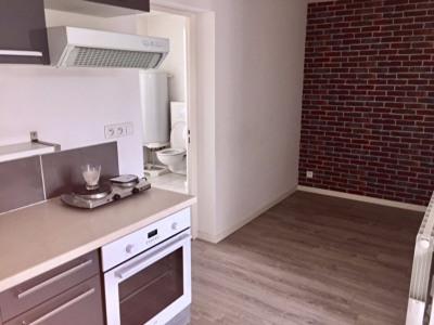 Appartement Villenoy 2 pièce (s) 32.7 m²