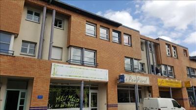 Location appartement Ezanville (95460)