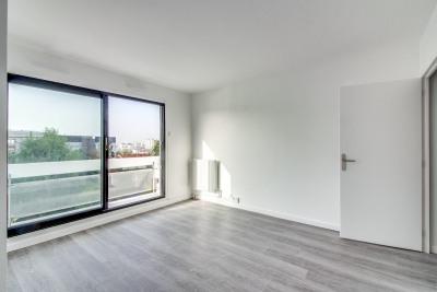 Magnifique appartement de 27,30 m²