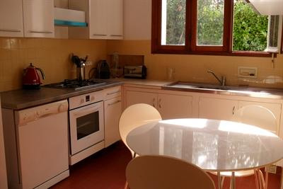 Vacation rental house / villa Royan 980€ - Picture 5