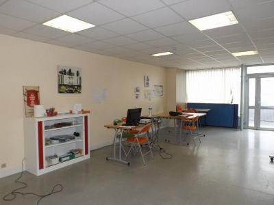 Location bureau Mazamet