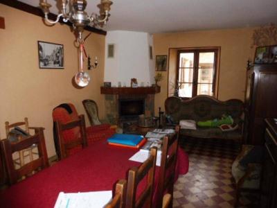 Vente Maison / Villa 6 pièces Reims-(164 m2)-230 000 ?