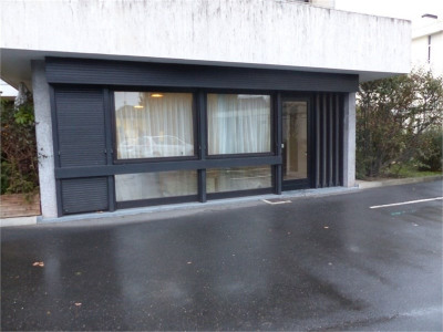 Vente Local commercial Bougival