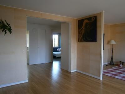Vente appartement Villemomble 269 000€ - Photo 4