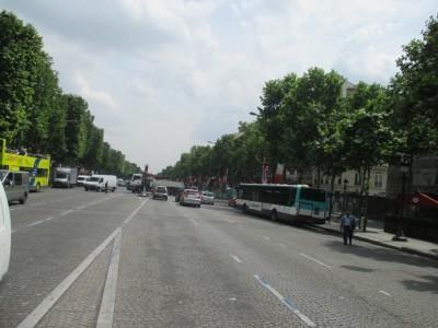 Fonds de commerce Service pour la personne Paris 8ème