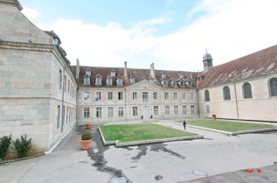 Vente Appartement 6 pièces Besançon-(113 m2)-175 000 ?