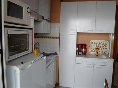 Vacation rental apartment La baule 599€ - Picture 2
